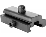 Aim Sports Bipod Adaptor - Harris Style (MT020)