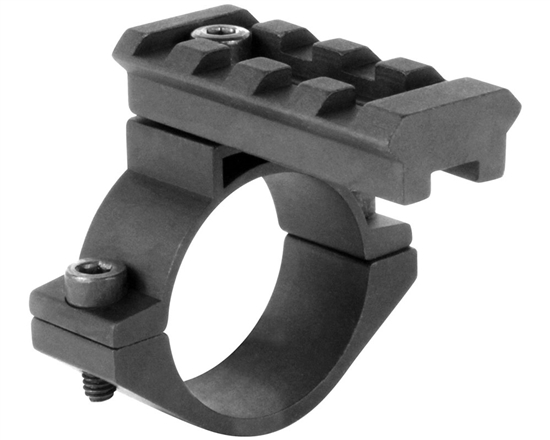 Aim Sports Scope Ring - 30mm (MT048)