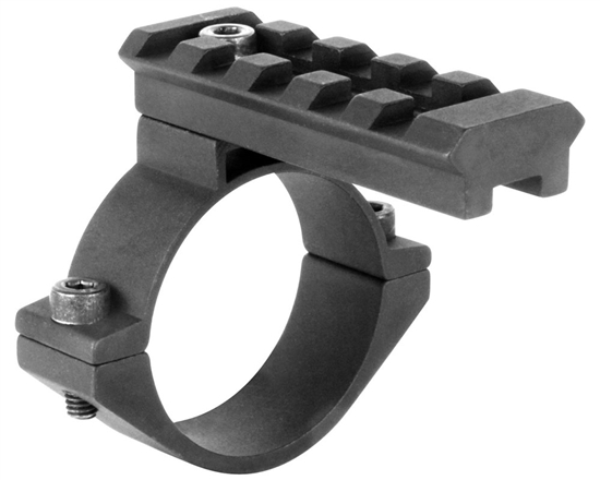 "Aim Sports Scope Ring - 1"" (MT049)"
