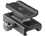 Aim Sports Base Mount - Absolute Co-Witness For Aimpoint T1/H1 (MT070)