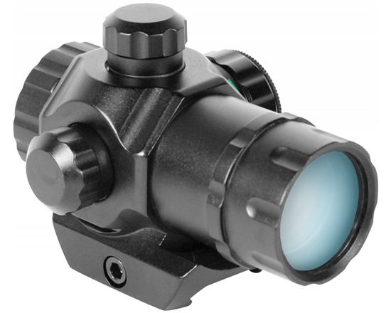 Aim Sports Optic - Micro Dot 1X30 (RTDM30)