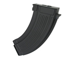 Echo 1 600 Round High Cap Magazine - AK47