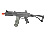 King Arms Galil MAR AEG Airsoft Rifle