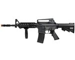 Panther Arms A11 Spring Powered Airsoft Rifle