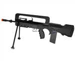 FAMAS Electric AEG Airsoft Rifle