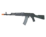 Classic Army AK-47 SLR105A1 AK AEG Electric Airsoft Rifle