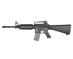 Classic Army M15A4 Tactical AEG Electric Airsoft Rifle