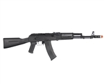 Classic Army SLR105 AK A1 AEG Electric Airsoft Rifle