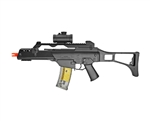 M41G Spring Powered Airsoft Rifle
