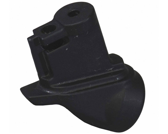 Tippmann M4 Replacement Part - ASA Adapter (T550004)