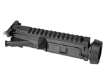 Tippmann M4 Replacement Part - Upper Receiver (Complete) (T550010)