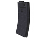 Tippmann M4 80 Round Mid-Cap Magazine - (Single) (TA50216)