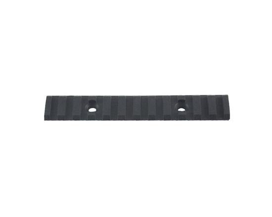 Airsoft Hand Guard Picatinny Rail Mount