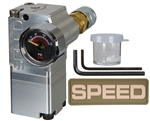 Speed Airsoft HPA Sport Edition Regulator Kit (SA5100)