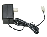 Airsoft 12V 300MA Battery Charger