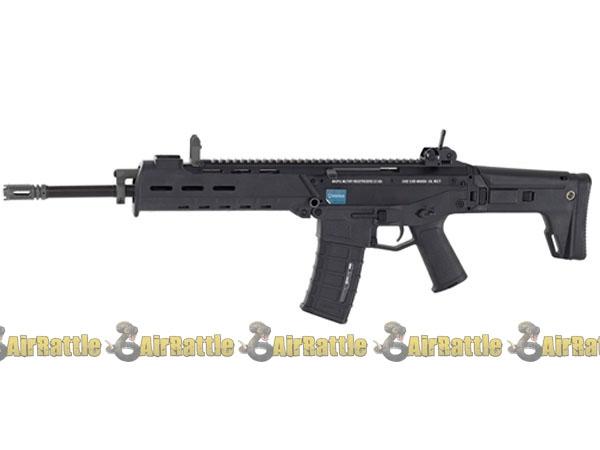 Acr Airsoft Gun a&k magpul masada acr airsoft aeg gun licensed