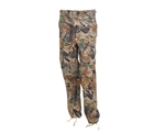 Atlanco Tru-Spec BDU Trousers - Advantage Classic