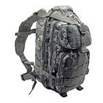 Tactical Level 3 Molle Backpack - ACU