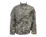 Propper BDU Coat - ACU Digital Camo
