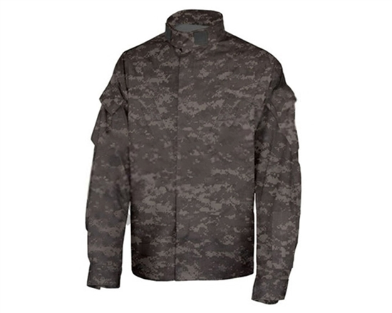 Propper BDU Coat - Urban Digi Subdued