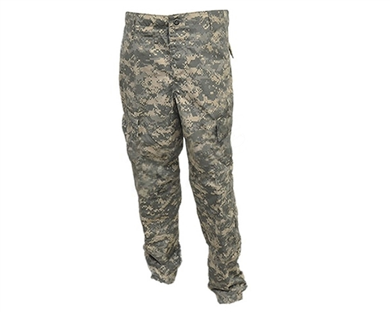 Propper BDU Trousers - ACU Digital Camo