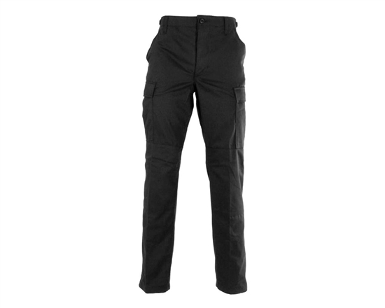 Propper BDU Trousers - Black