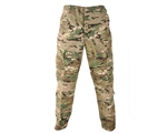 Propper ACU Trousers - Multicam