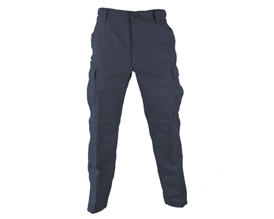 Propper BDU Trousers - Navy