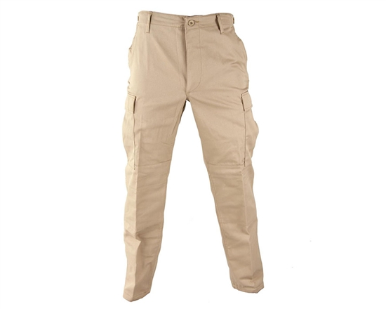 Propper BDU Trousers - Tan