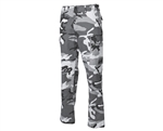 Propper BDU Trousers - Urban