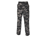 Propper BDU Trousers - Urban Digi Subdued