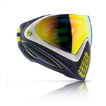 Dye Tactical i4 Thermal Full Face Mask Goggle System ( Legion of Boom )