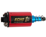 Echo1 Airsoft Max Speed AEG Gun Motor ( Long Axis )