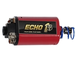 Echo1 Airsoft Max Speed AEG Gun Motor ( Short Axis )