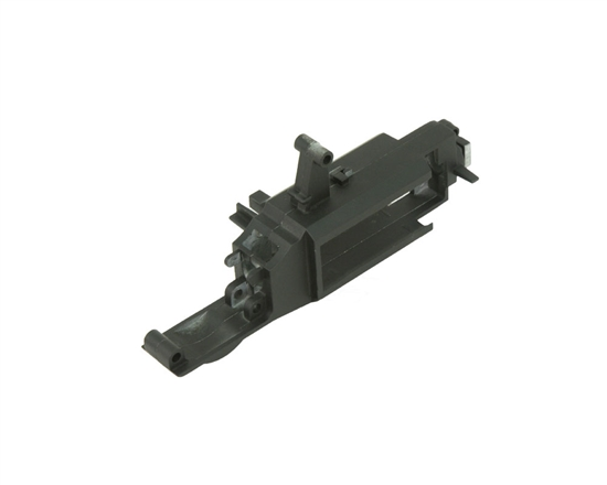 Echo1 Replacement Motor Mount - E90