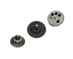 Echo1 16:1 High Speed Gears