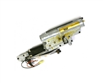 Echo1 Complete Gearbox & Motor - MP40