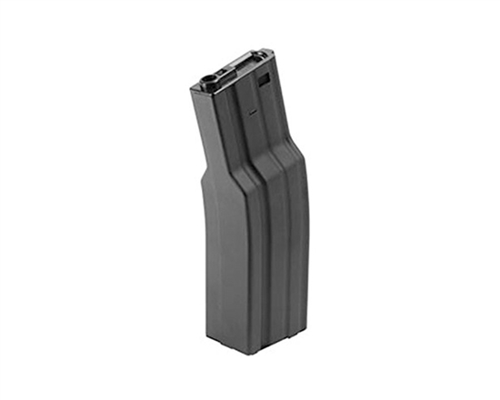 Echo1 M4/M16 1000 Round Fat Magazine