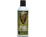 Elite Force Green Gas - Fuel