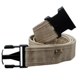 Empire Battle Tested Tactical Airsoft Duty Belt - Tan