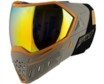 Empire Tactical EVS Full Face Airsoft Mask