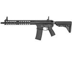 KWA Radian Model 1 PTS Gas Blowback Airsoft Rifle