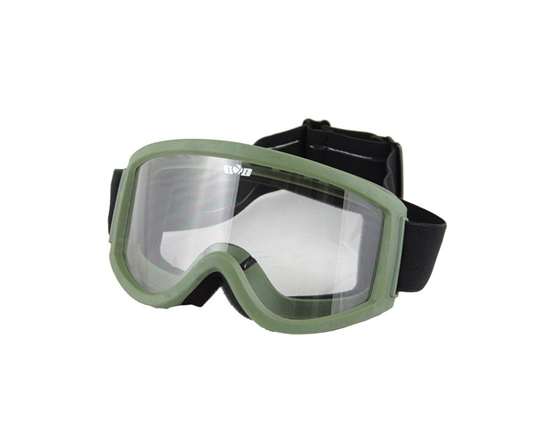 GXG Multi Purpose Goggles - Olive