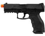 H&K VP9 Gas Airsoft Pistol Blowback Hand Gun - Black