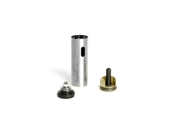 Hurricane Bore-Up Cylinder Set - X36
