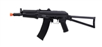JP-23MB Full Metal ECHO 1 CPM AK74UN Vector Arms AEG Airsoft Gun AK-47