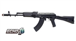 JP-27 Echo1 Red Star Full Metal AK74 VGM AEG Airsoft Gun Vector Arms
