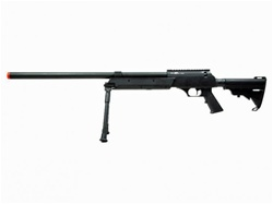 ECHO 1 Advanced Sniper Rifle (ASR) Airsoft Gun