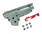 King Arms 8mm Gearbox - AK47