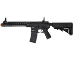 KWA AEG 2.5 Airsoft Rifle - VM4 X-10 SBR